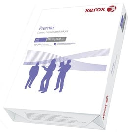 Xerox Premier A4 500 pages