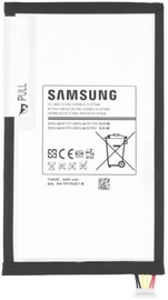 Samsung Original Battery For Galaxy Tab 3 8.0 4450mAh