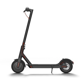 Xiaomi Mi M365 Electric Scooter Black