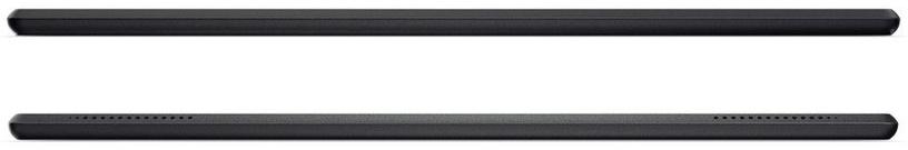 Planšetinis kompiuteris Lenovo IdeaTab 4 Plus X704L 10.1 3/16GB LTE Black