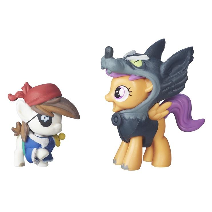 Mänguasjad My Little Pony B3596