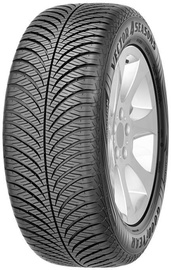 Goodyear Vector 4Seasons SUV Gen-2 235 55 R18 100V