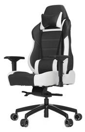 Vertagear Gaming Series PL6000 Chair Black/White