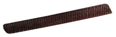 Gipskartonio obliaus ašmenys, 140 x 40 mm