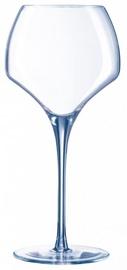 Veini klaas Chef and Sommelier, 0.55 l, 6 tk