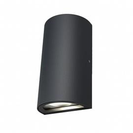 TVIRTINAMASIS ŠVIESTUVAS LEDVANCE UPDOWN 1X12W LED