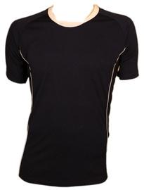 Футболка Bars Football Shirt Dark Blue 187 XS