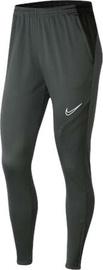 Nike Dry Academy Pro Pants BV6934 010 Graphite M