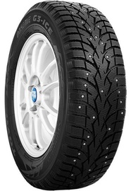 Toyo Obeserve G3 Ice With Stud 205 70 R15 100T XL
