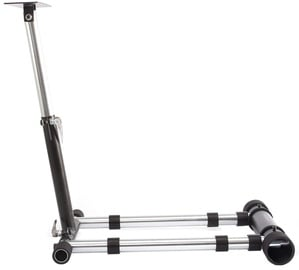 Wheel Stand Pro T300TX