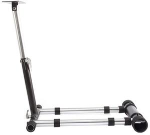 Стойка Wheel Stand Pro T300TX