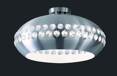 Lubinis šviestuvas Trio Vegas 606000307, 3x42W, E27