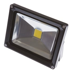 Prožektorius Vagner SDH LED 1x20W IP65