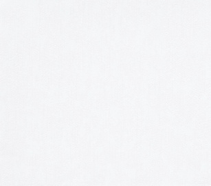 Viniliniai tapetai Limonta Odea 47206