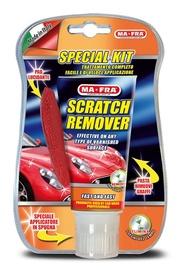 Ma-Fra Scratch Remover HN042