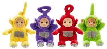 Pliušinis žaislas Character Toys Teletubbies, 15 cm