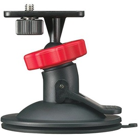 Ricoh WG Suction Cup Mount O-CM1473