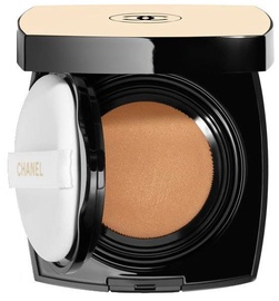 Chanel Les Beiges Healthy Glow Gel Touch Foundation SPF25 11g 91