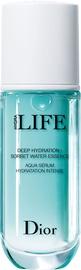 Сыворотка для лица Christian Dior Hydra Life Sorbet Water Essence, 40 мл