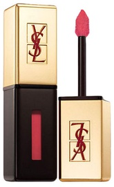 Yves Saint Laurent Rouge Pur Couture Glossy Stain 6ml 31