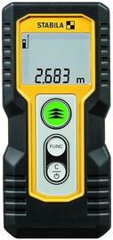 Stabila LD 220 Laser Distance Measurer