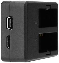 SJCam SJ8 Dual Slot USB DC 4.2V 0.8A Battery Charger