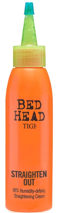 Tigi Bed Head Straighten Out 120ml