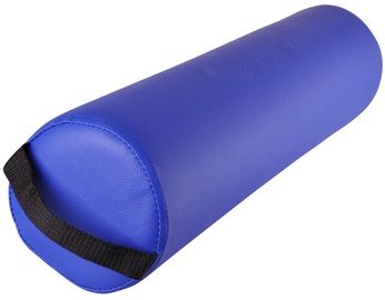 inSPORTline Massage Roller Shirinda Blue