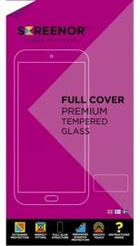 Защитное стекло Screenor Tempered for iPhone 13 Mini