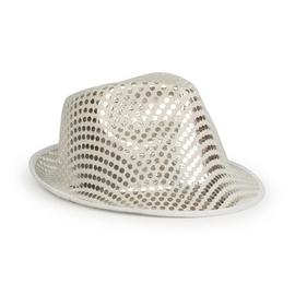 Karnevāls cepure FF-028-039