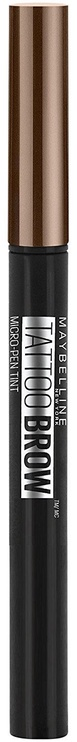 Maybelline New York Tattoo Brow Micro Pen 1ml 02