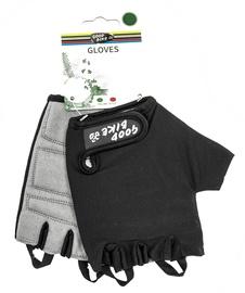 Good Bike Gloves Handy2 Black M