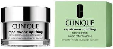 Clinique Repairwear Uplifting Cream Dry Combination 50ml
