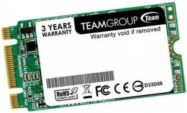 Team Group mSATA 64GB Bulk