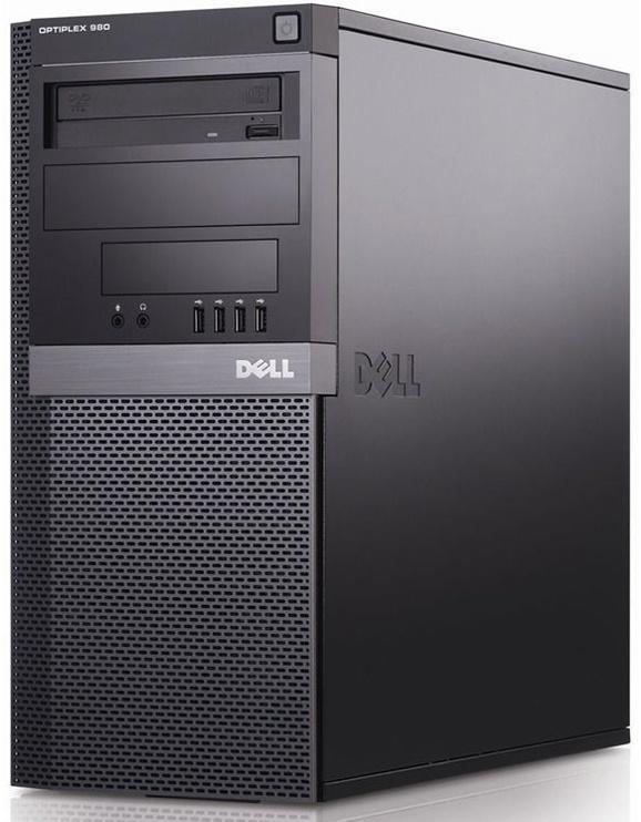 Dell OptiPlex 980 MT RM5933W7 Renew