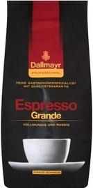 Dallmayr Espresso Grande 1kg