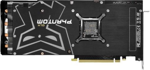 """Gainward GeForce RTX 2070 Phantom """"GLH"""" 8GB GDDR6 PCIE 426018336-4214"""