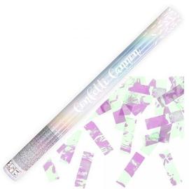 Konfetti Party&Deco Confetti Cannon Sillerdus 60cm