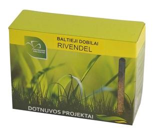 Baltųjų dobilų sėklos Dotnuvos projektai Rivendel, 1 kg