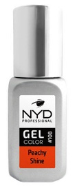 NYD Professional Gel Color 10ml 108