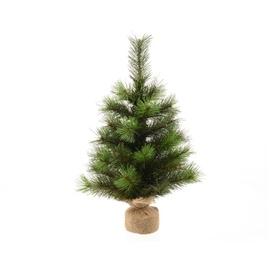 Kalėdinė eglutė mini  681155 45cm