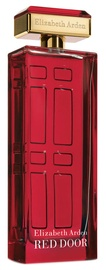 Tualettvesi Elizabeth Arden Red Door 30ml EDT