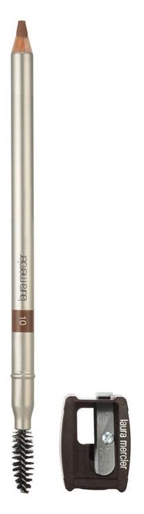 Laura Mercier Eye Brow Pencil 1.17g Auburn
