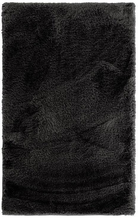 AmeliaHome Lovika Rug 200x280 Black
