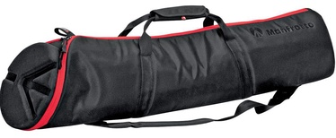 Manfrotto MBAG100PN Padded Tripod Bag