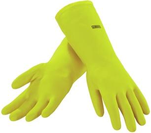 Leifheit Rubber Gloves Sensitive S