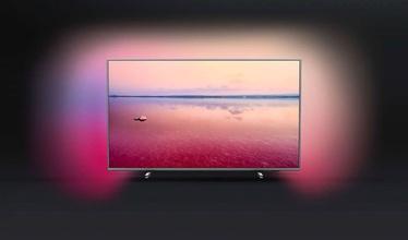 Televizorius Philips 65PUS6754/12