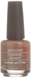 Revlon Colorstay Gel Envy 15ml 80