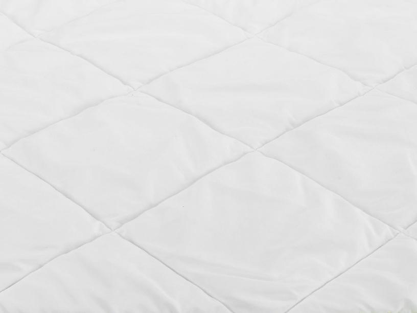Sega Dormeo Natura Renew White, 140x200 cm