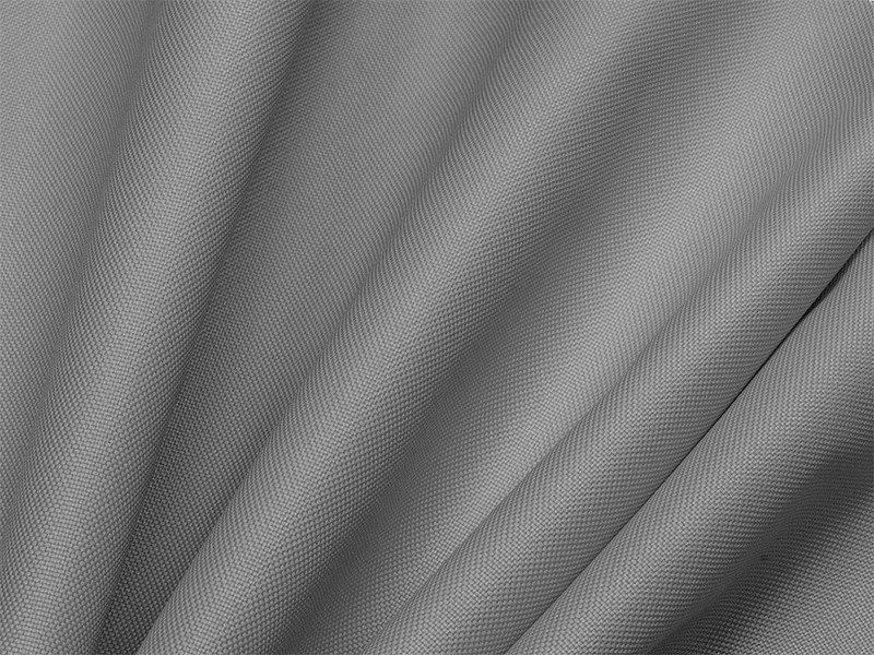 Кресло-мешок Qubo Drizzle Drop, серый, 120 л
